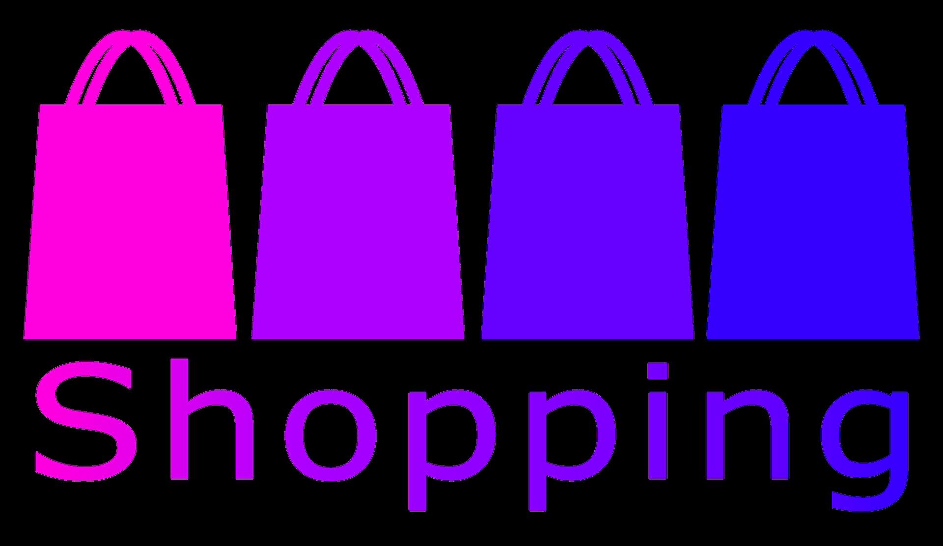 חנות קיבוצית