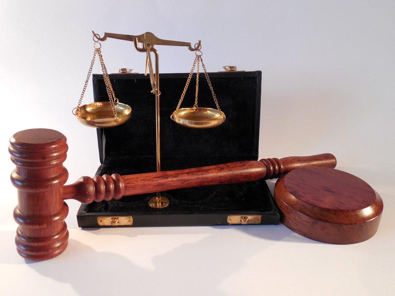 ייעוץ משפטי למושבים