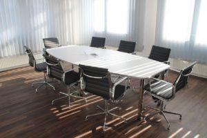 בעלי מניות גישורים | פירוק והקמת אגודות